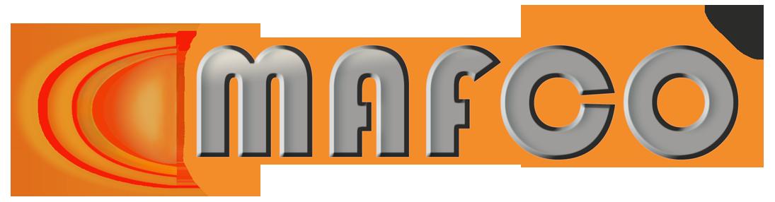 MAFCO   Spare parts Manufacturing Company